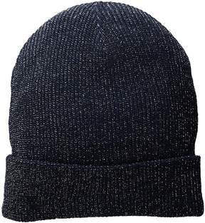 Collection XIIX Tinseltown Cuff Beanie Beanies
