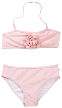 Kate Spade Rosette 2-Piece Swimsuit (Toddler & Little Girls)
