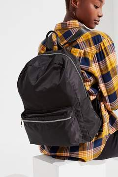 Urban Outfitters Classic Nylon Backpack