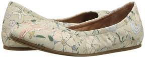 ED Ellen Degeneres Langston Women's Flat Shoes