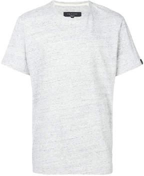 Rag & Bone James T-shirt