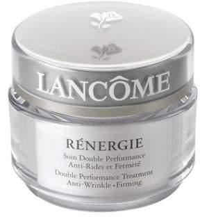 Lancome Rénergie Creme/ 2.5 oz.