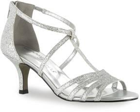 Easy Street Shoes Gaze Women's Dress Sandals