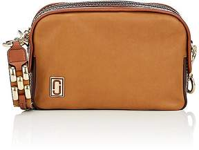Marc Jacobs Women's The Squeeze Crossbody Bag