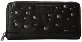 Durango - Demi Monde Wallet Wallet Handbags
