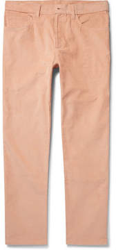 Simon Miller M004 Cotton-Corduroy Trousers