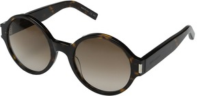 Saint Laurent SL 63 Fashion Sunglasses