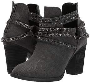 Not Rated Elly Women's Boots