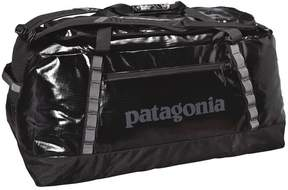 Patagonia Black Hole® Duffel Bag 120L