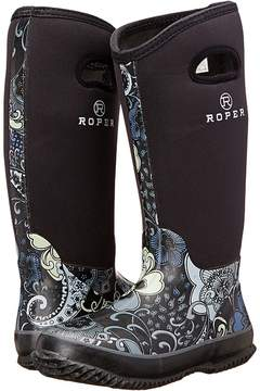 Roper WOMENS SHOES