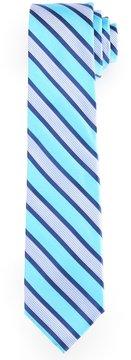 Chaps Men's Stretch Tie