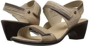Romika Gorda 05 Women's Sandals