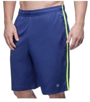 Fila Men's Camo Short