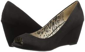 Laundry by Shelli Segal CL By Nolita Women's Wedge Shoes