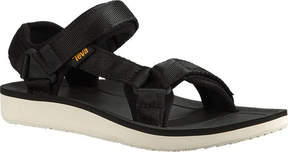 Teva Original Universal Premier Active Sandal (Women's)