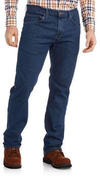 Dickies Genuine Big Men's Performance Flex 5-Pocket Jean