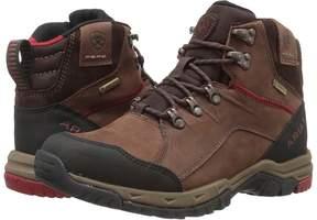 Ariat Skyline Mid GTX Men's Work Boots