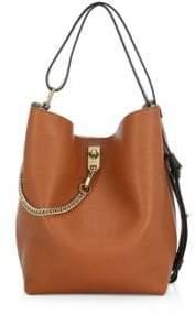 Givenchy Medium GV3 Bucket Bag
