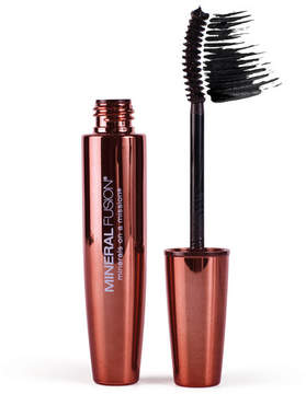 Gravity Curling Mascara by Mineral Fusion (0.57oz Makeup)