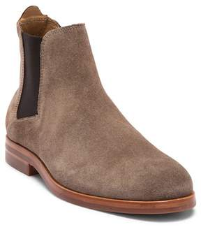 H By Hudson Tonti Suede Chelsea Boot