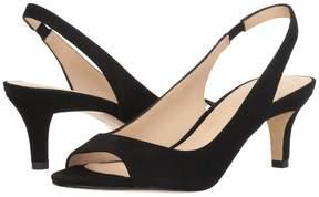 Pelle Moda Belini High Heels