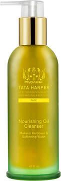 Tata Harper Nourishing Oil Cleanser 125ml