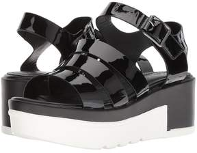 Patrizia Joshika Women's Shoes