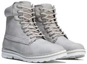 White Mountain Cliffs By Women's Kavanagh Lace Up Boot