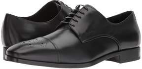 Salvatore Ferragamo Cairo Men's Shoes