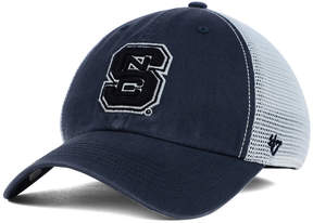 '47 North Carolina State Wolfpack Stretch-Fit Griffin Cap