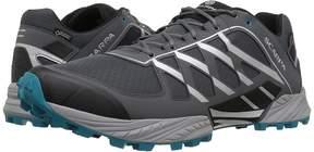 Scarpa Neutron GTX Men's Shoes