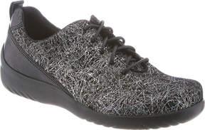 Klogs USA Fairfax Sneaker (Women's)