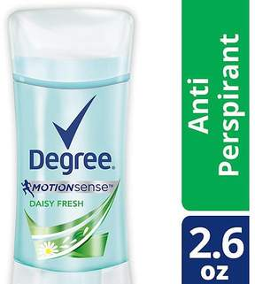 Degree Women Antiperspirant Deodorant Stick Daisy Fresh