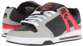 Osiris PXL Men's Skate Shoes