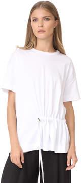 Cédric Charlier Short Sleeve T-Shirt