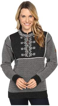 Dale of Norway Valdres Sweater Women's Sweater