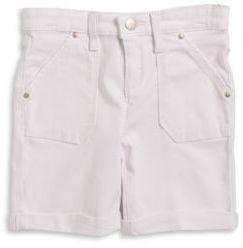 Jessica Simpson Bermuda Shorts