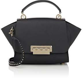 ZAC Zac Posen ZAC ZAC POSEN WOMEN'S EARTHA TOP-HANDLE CROSSBODY BAG