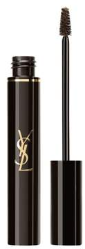 Yves Saint Laurent 'Couture' Brow - 01 Brun Dore