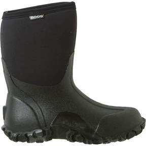 Bogs Classic Mid Boot