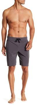 Oakley Icon Regular Fit Woven Shorts