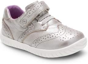 Stride Rite SRtech Addison Shoe