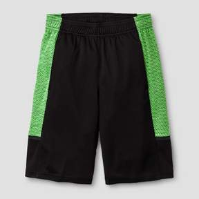 Champion Boys' Novelty Training Shorts