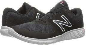 New Balance WA365v1 Women's Walking Shoes