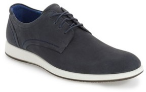 Ecco Men's 'Jared' Leather Oxford