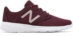 New Balance 210 Lifestyle Women's Sneakers
