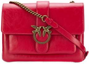 Pinko Love bag