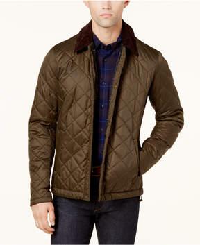 Barbour Men's Quilted Jacket
