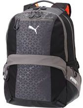 Puma Evolve Backpack