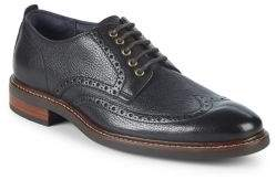 Cole Haan Watson Leather Oxford Shoes